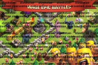 clash-of-clans-image